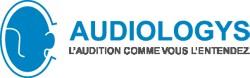 Le store de l'appareil auditif et des piles auditives